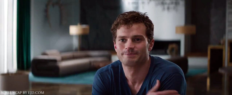 Fifty Shades of Grey - Valentine's Day (TV Spot 7) (HD).mp41207