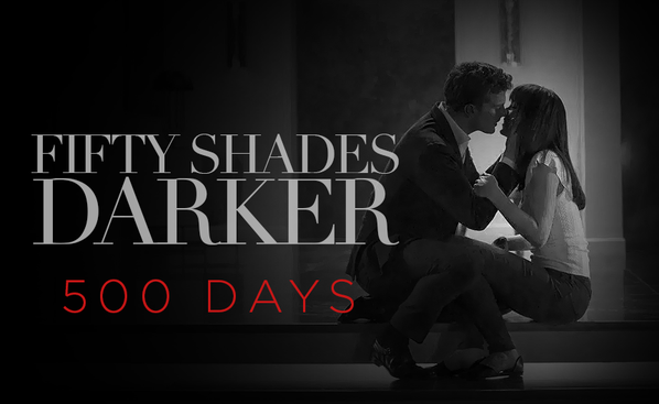 fifty shades darker pdf archive